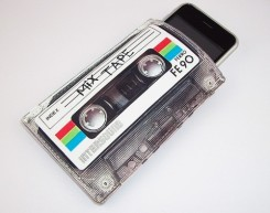 mixtape-iphone-case