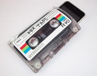 mixtape-iphone-case