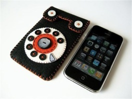retro-iphone-case_1