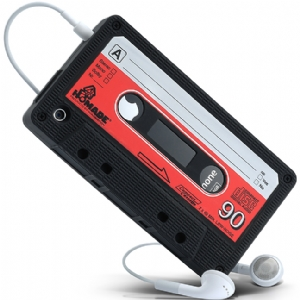 thu190_retro_cassette_iphone_case_648(1)