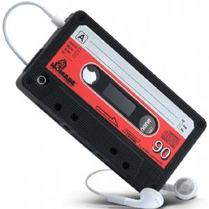 thu190_retro_cassette_iphone_case_648(1)