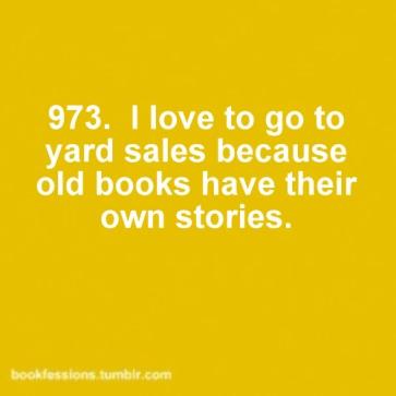 bookfessions1