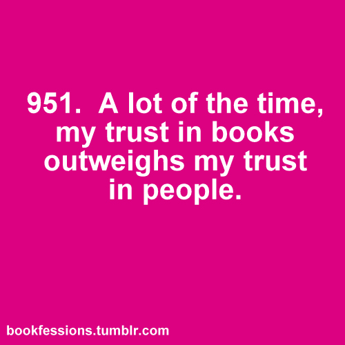 bookfessions2