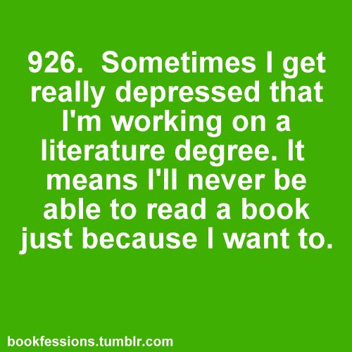 bookfessions3