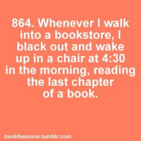bookfessions4