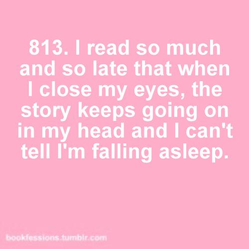 bookfessions6