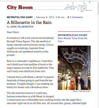 http://cityroom.blogs.nytimes.com/2013/02/06/a-silhouette-in-the-rain/?partner=socialflow&smid=tw-nytmetro