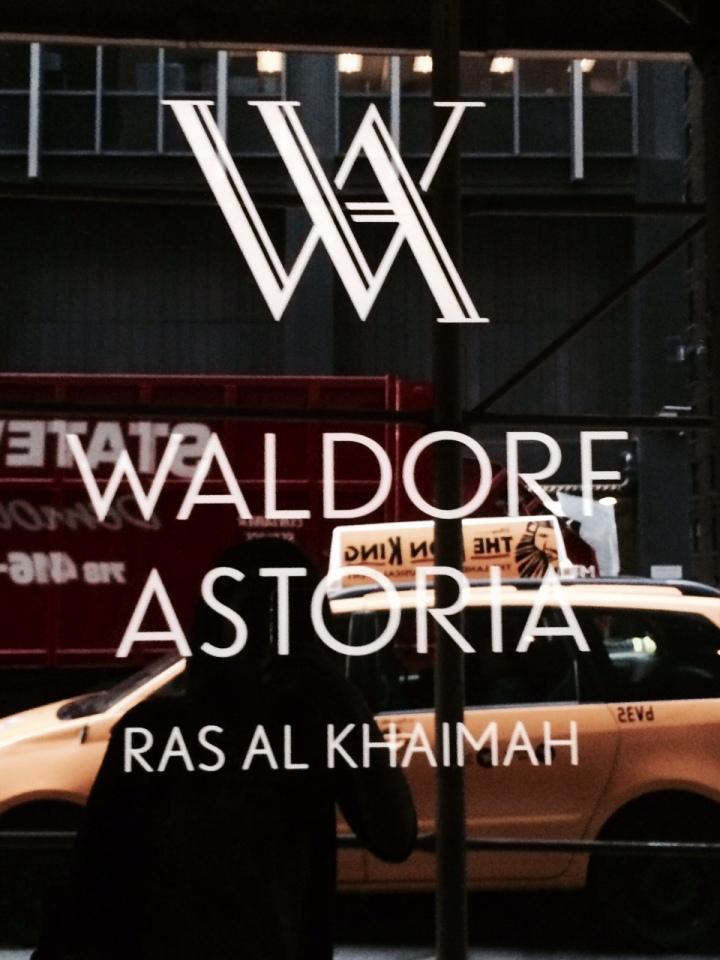 Waldorf A-story-a?