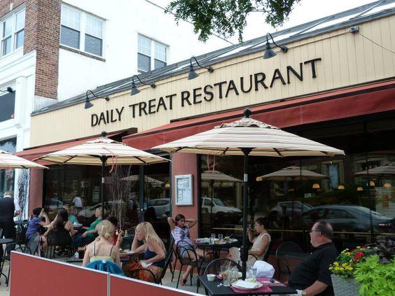 DailyTreatRestaurant.jpg